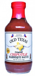 Old Texas Chipotle