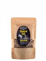 Smoked Spice Räuchersalz (Hickory)