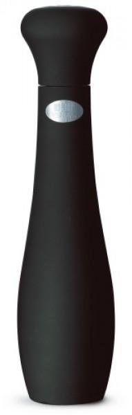 Salzmühle Weber Style schwarz