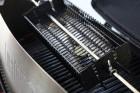Drehspieß-Korb für Weber Q 200/2000 Serie und größer