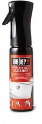 Weber® Edelstahl-Reiniger