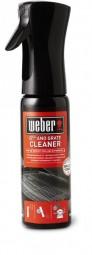Weber® Q™ und Grillrost-Reiniger