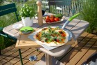 Pizza Schaufel