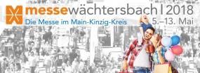 360°BBQ auf der Messe Wächtersbach