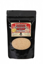 Smoked Spice geräucherter Rohrzucker (Kirsche)