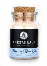Murray River Salz Korkenglas, 65 Gramm