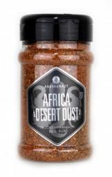 Africa Desert Dust Streuer
