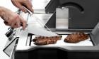 PRO Chef Messer in Hardbox