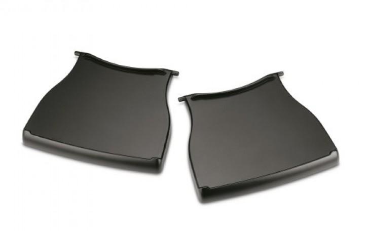 Seitentische für Weber Q 1000 Serie