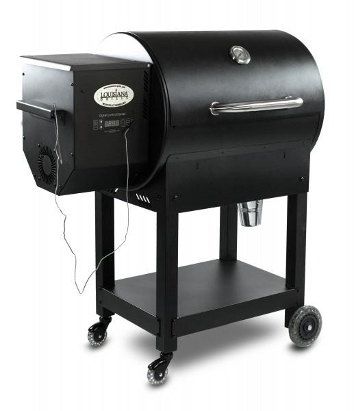 Louisiana Grill LG-700