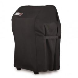 Abdeckhaube Premium für Spirit 200-Serie ab 2013