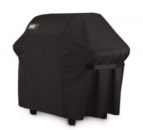 Abdeckhaube Premium für Genesis 300-Serie