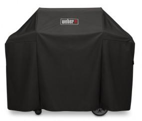 Weber® Premium Abdeckhaube für Genesis® und Genesis® II 300-Serie
