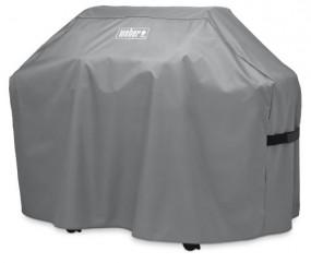 Weber® Abdeckhaube Standard für Genesis® II 300-Serie und weitere Modelle bis 152cm Breite
