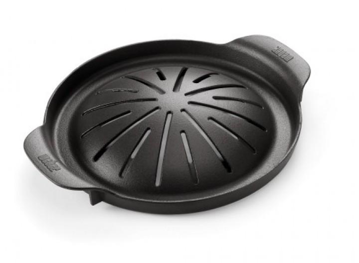 Gourmet BBQ System - Koreanischer BBQ Grilleinsatz