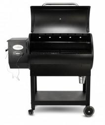 Louisiana Grills LG-900