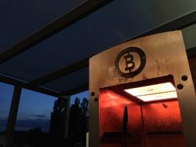 Beefer/Sizzle Zone und Sous Vide Seminar