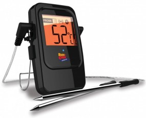 Maverick Bluetooth Barbecue Thermometer, ET-735