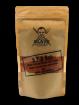 O.F.A Rub 250 g Beutel