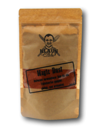Magic Dust 250 g Beutel