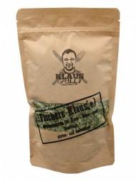 Fischers Klause 250 g Beutel