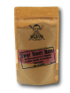 Sweet Bloody Melly Rub 250 g Beutel