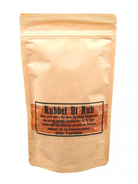 Rubbel Di Rub 250 g Beutel