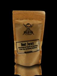Beef Jerky 400 g