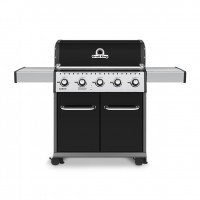 Broil King BARON™ 520