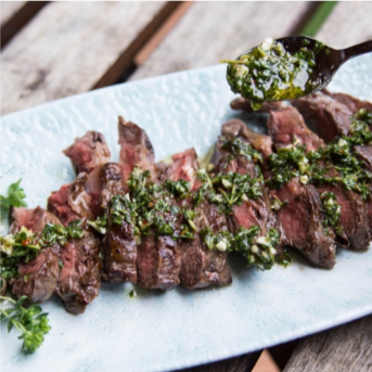 Spider_Steak_mit_Chimichurri-04