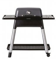 Everdure FORCE Gasgrill Graphite