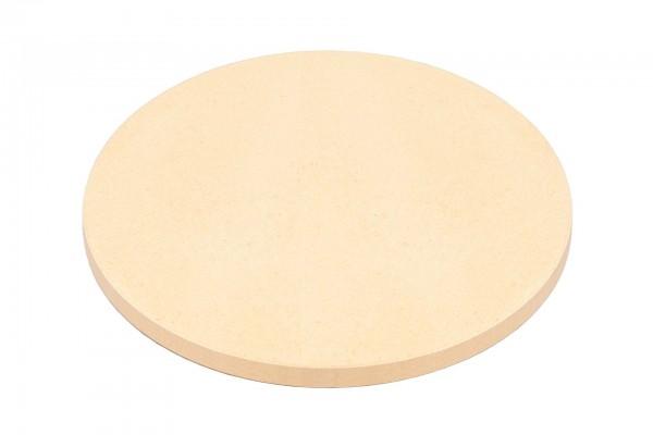 Monolith Pizzastein für Classic & LeChef, Ø 36x2cm
