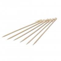 Weber Bambus Spiesse (6 Stk.)