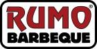 Rumo Barbeque