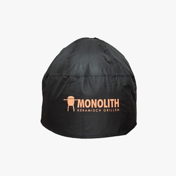Monolith Abdeckhaube für ICON