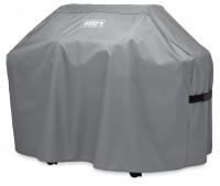 Weber Standard Abdeckhaube - Für Genesis II 300-Serie