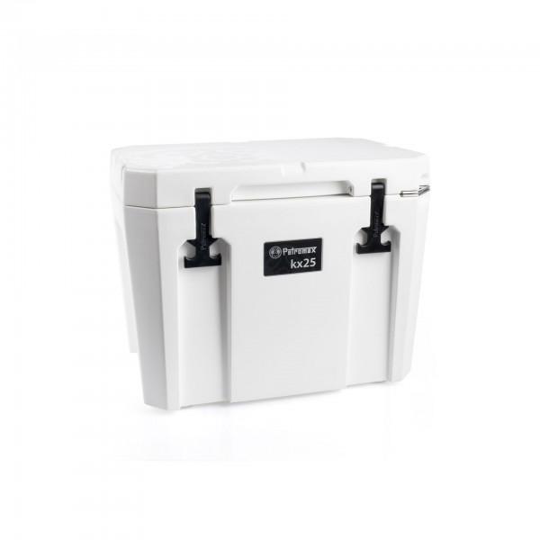 Petromax Kühlbox 25 L - Alpenweiß