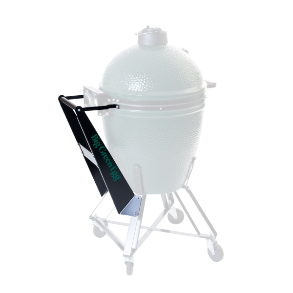 Big Green Egg Griff für XL Nest