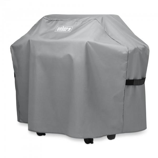 Weber Standard Abdeckhaube für Grills bis 132cm Breite