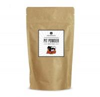 Ankerkraut BBQ-Rub Pit Powder im Beutel 250g
