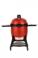 Kamado Joe ® Big Joe III Keramikgrill