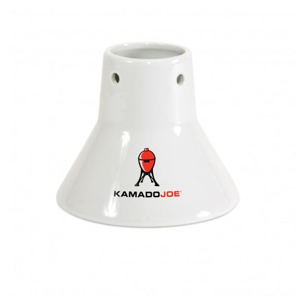 Kamado Joe ® Hänchenständer (alle Modelle)