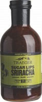 Traeger Sugar Lips Sriracha Glaze (473 ml)