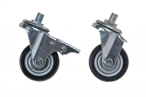 Monolith Junior Ersatzrad