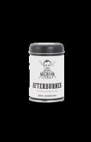 Klaus Grillt Afterburner im Streuer (100g)