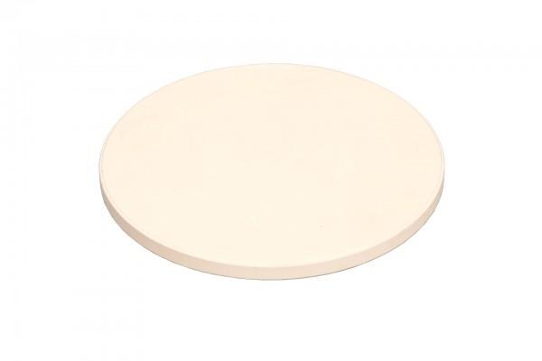 Monolith Pizzastein für ICON & Junior, Ø 26x1cm