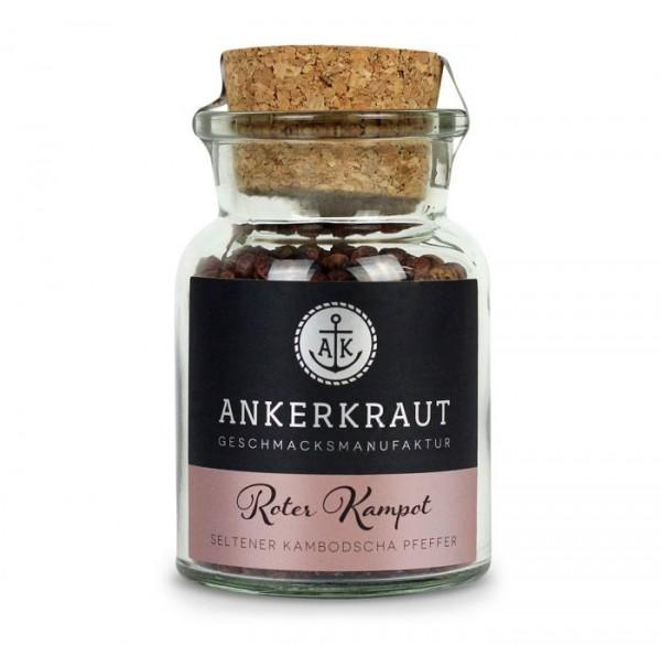 Ankerkraut Roter Kampot