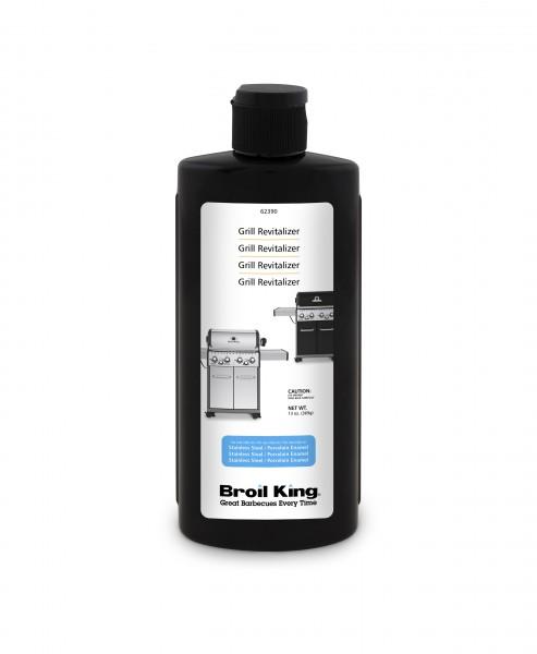 Broil King Grill Revitalisierer 500ml