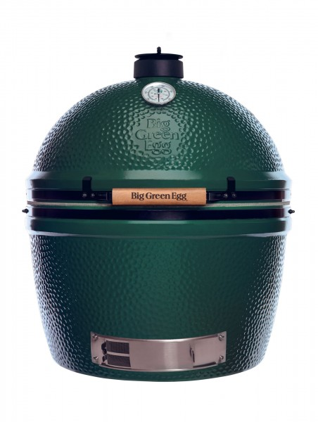 Big Green Egg 2XL Keramikgrill (ohne Nest)