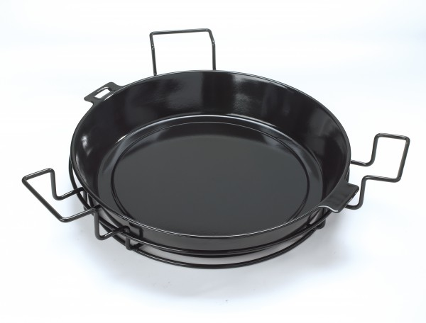 Broil King KEG Aromatisierungs-Set